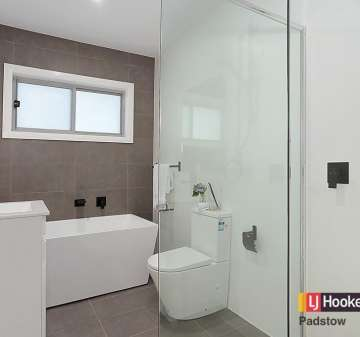19---21-sherwood-street-revesby-nsw-2212-real-estate-photo-7-xlarge-12544388