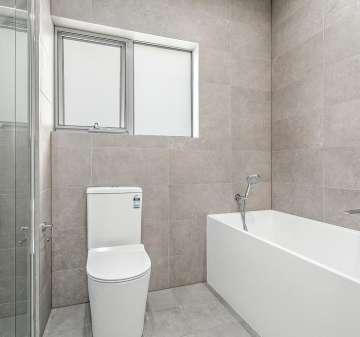 33b-northcote-street-canterbury-nsw-2193-real-estate-photo-12-xlarge-12582542